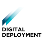Digital Deployment