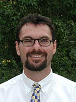 Doug Ihrke