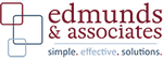 Edmunds & Associates, Inc.