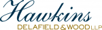 Hawkins Delafield & Wood LLP