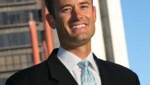 John Keisler