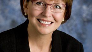 Kathy Ehley