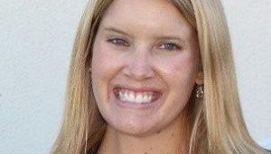 Michelle Ladue
