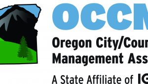 OCCMA logo