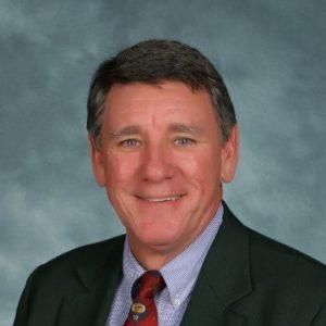 Rick Catlett