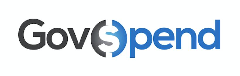 GovSpend