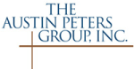 The Austin Peters Group