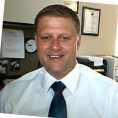 Travis Coenen