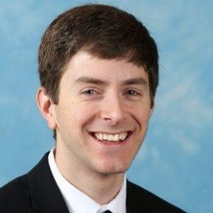 Tyler Burkart