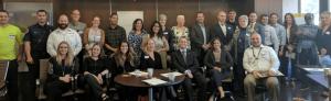 Together San Rafael Advisory Committee