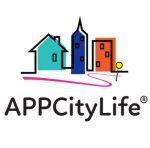 APPCityLife