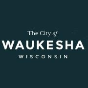 City of Waukesha