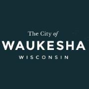 City of Waukesha