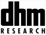 DHM Research