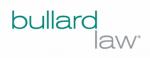 Bullard Law