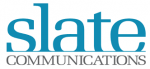 Slate Communications