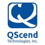 QScend