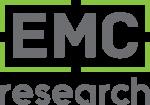 EMC Research