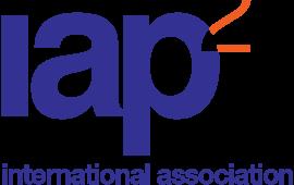 IAP2logo