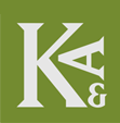 Koff & Associates