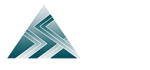 Project Delivery Group