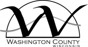 Washington County