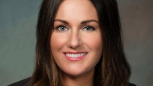 Bridget Kozlowski