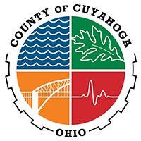 Cuyahoga