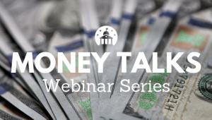 Money Talks Series