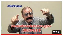 Ron Pitchman