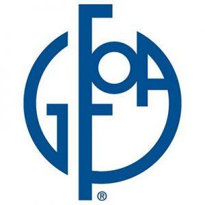 gfoa.org