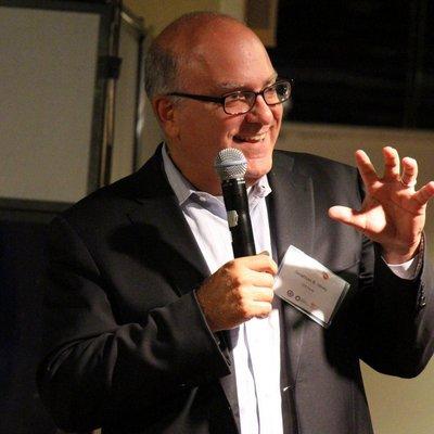 Jonathan Mintz