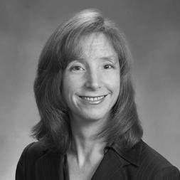 Melissa Asher