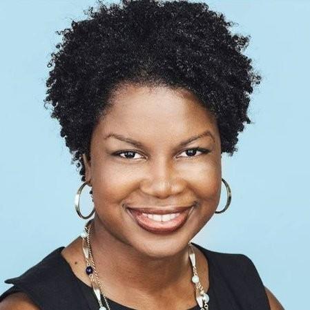 Shekeria Brown