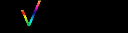 CivicPride logo