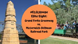 Grand Forks McCormick