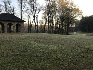 Amerson Park
