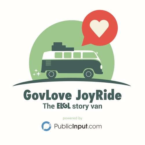 GovLov-JoyRide Logo