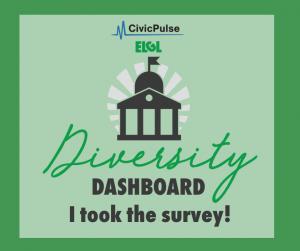 I Took the Survey_FB