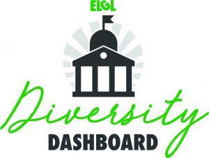 Diversity Dashboard