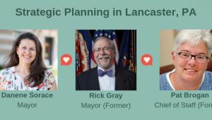 lancaster strategic planning govlove