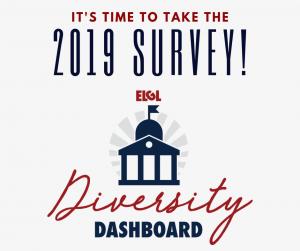 diversity dashboard ad