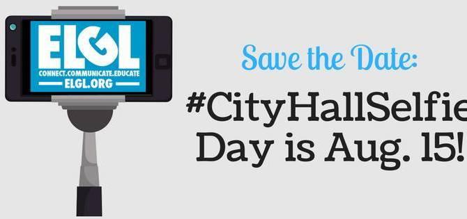 cityhallselfie