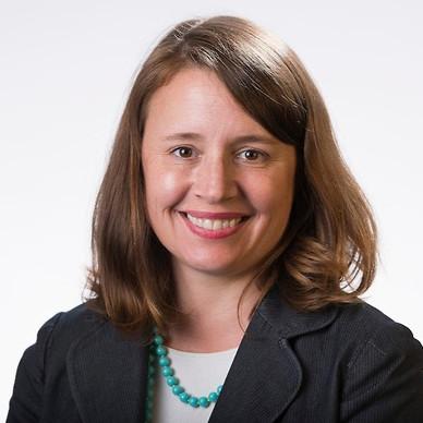 #ELGL19Attendee Erin Schwie Langston