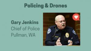 Gary Jenkins