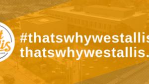 West Allis