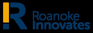Roanoke Innovates
