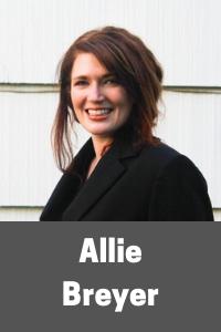 Allie Beyer