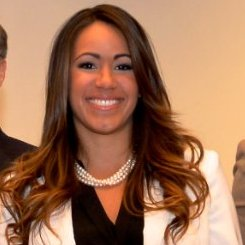 Lorena Molina-Irizarry