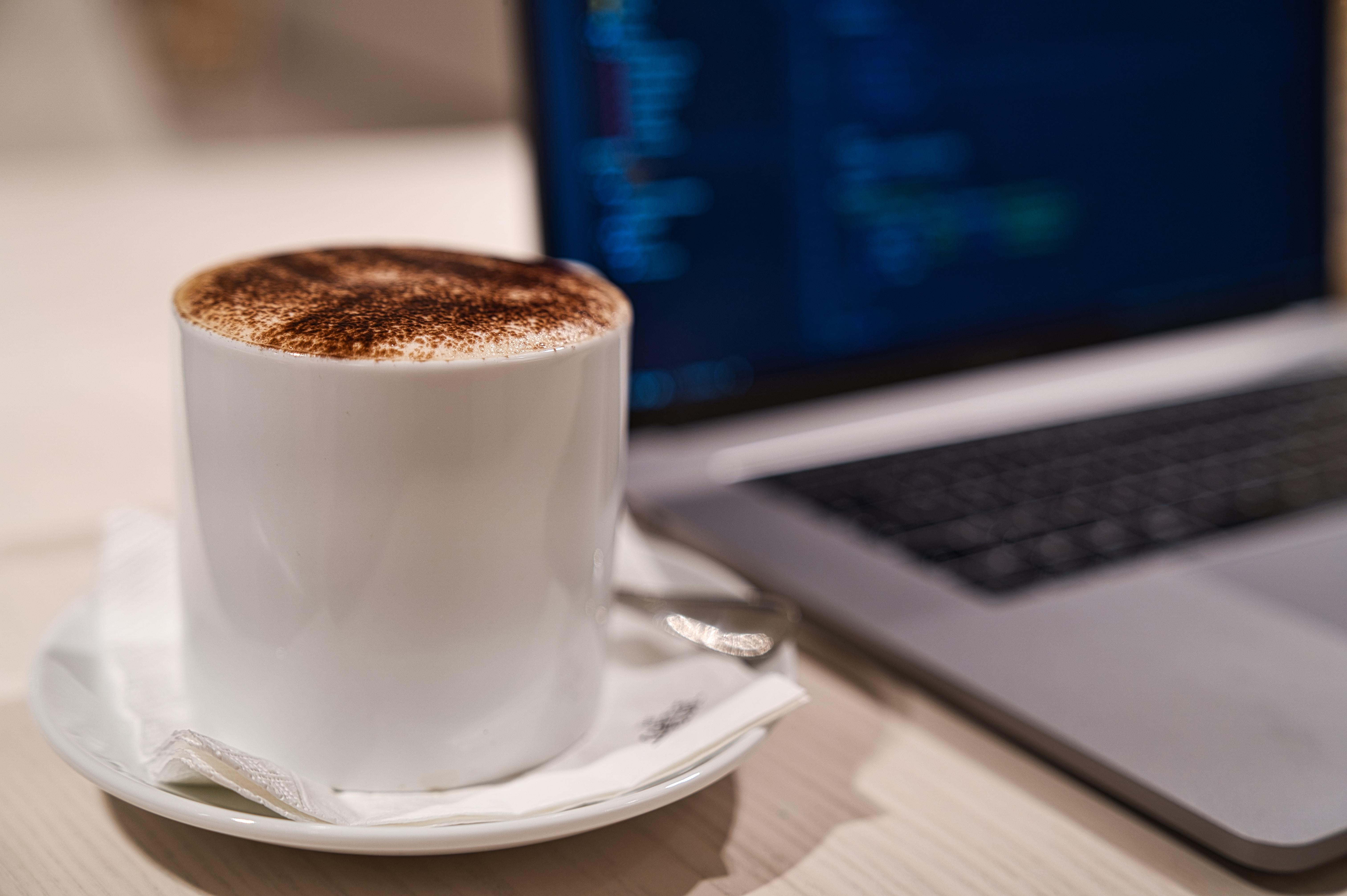 CoffeePerks